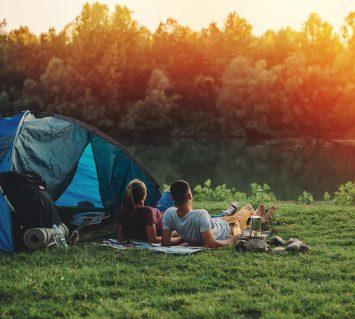 Camping Aspect Ratio 355 319